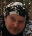 Александр Чечуков