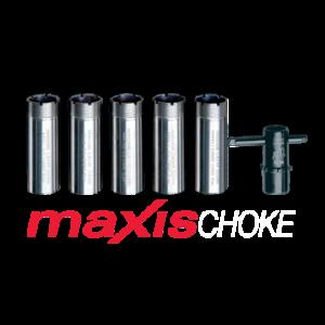 maxischoke-large