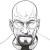 Рисунок профиля (Руслан Тулупов)